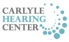 Carlyle Hearing Center